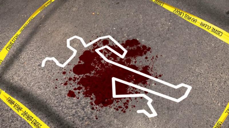 الجزائر: مقتل قاضي على يد زوجته وإبنتها