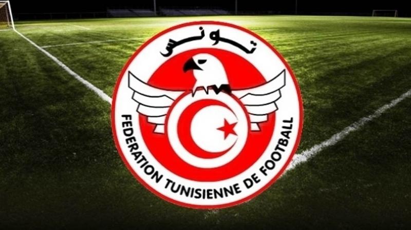 بداية من 19 ديسمبر : اعتبار لاعبي شمال افريقا لاعبين محليين