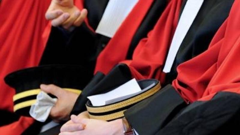 جمعية القضاة ترد على وزير التربية