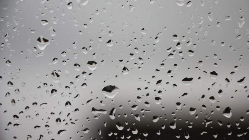 أمطار وانخفاض درجات الحرارة السبت