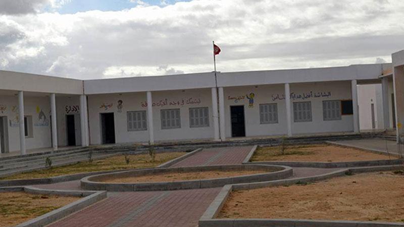 سيدي بوزيد: مديرو ونظار المدارس والمعاهد يستقيلون جماعيا