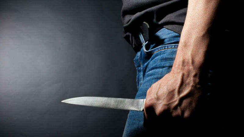 جريمة قتل شنيعة في الكرم ضحيتها ''اوكرانية تونسية''