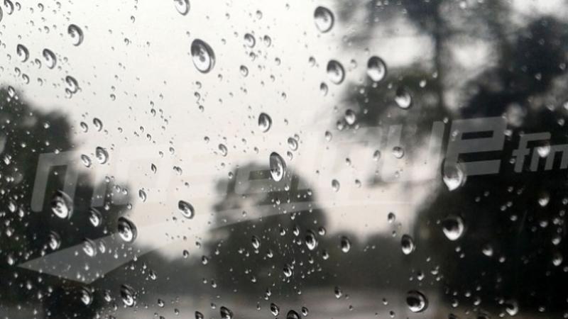 أمطار متفرقة ورعدية متوقعة غدا الأربعاء
