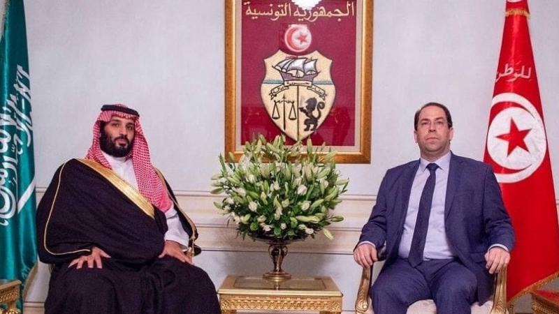 رئيس الحكومة يؤدي زيارة إلى السعودية