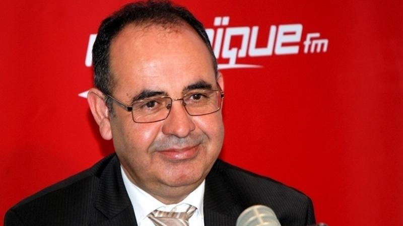 طلب رفع التجميد عن أموال مروان المبروك: كورشيد يوضّح في ميدي شو