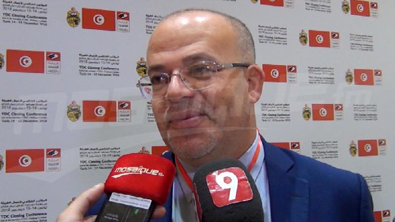 ديلو: لا بديل لتونس عن مسار العدالة الانتقالية