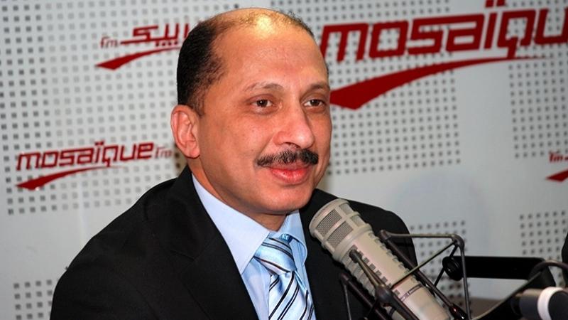 بحث قضائي ضد محمد عبو