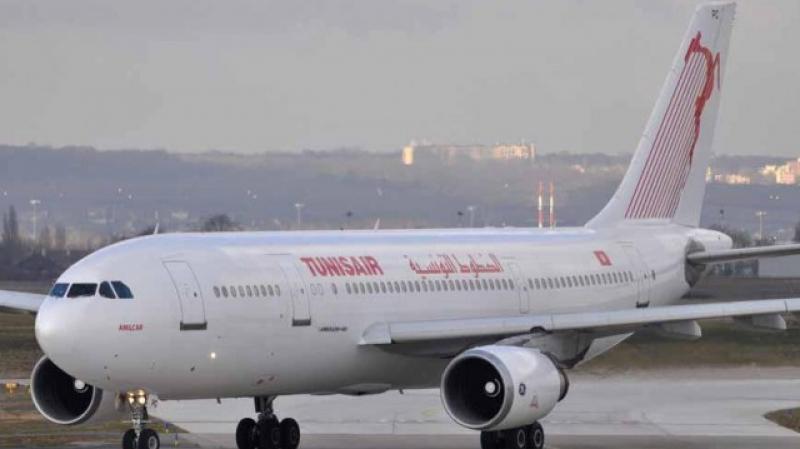 الخطوط التونسية باعت  حوالي 26 ألف تذكرة بأسعار منخفضة في صيف 2018