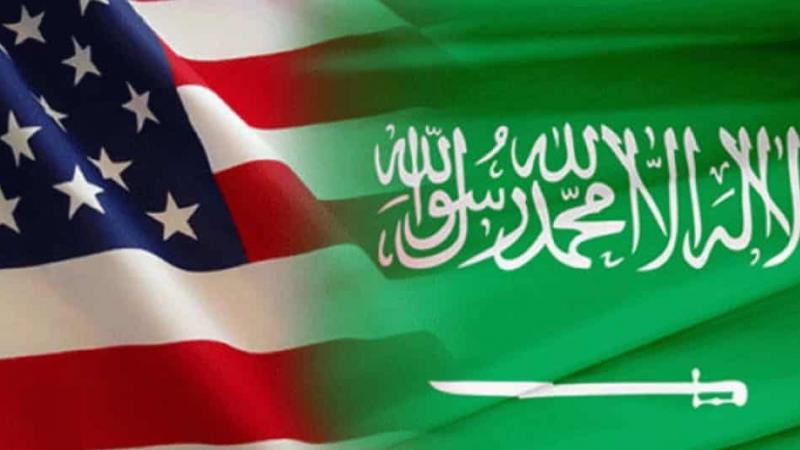 السعودية تستنكر موقف مجلس الشيوخ الأمريكي من قضيتي خاشقجي واليمن