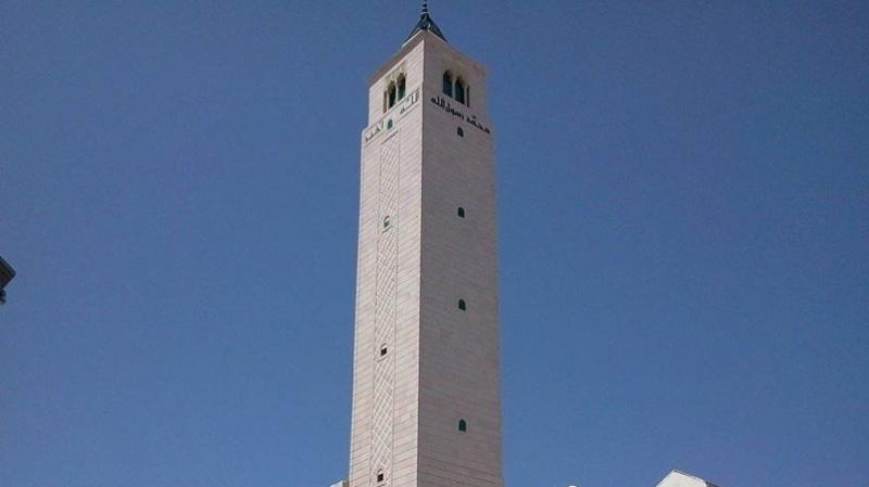خطة لتحييد المساجد في الانتخابات المقبلة
