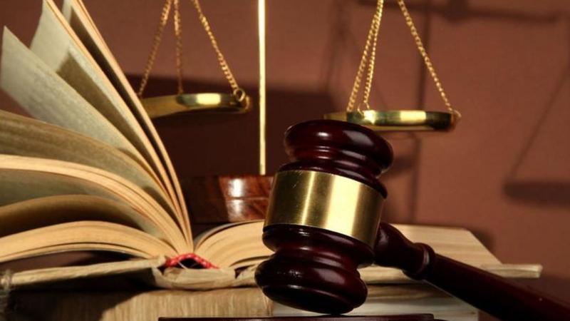 وزير العدل: منح استثنائية لقضاة القطب