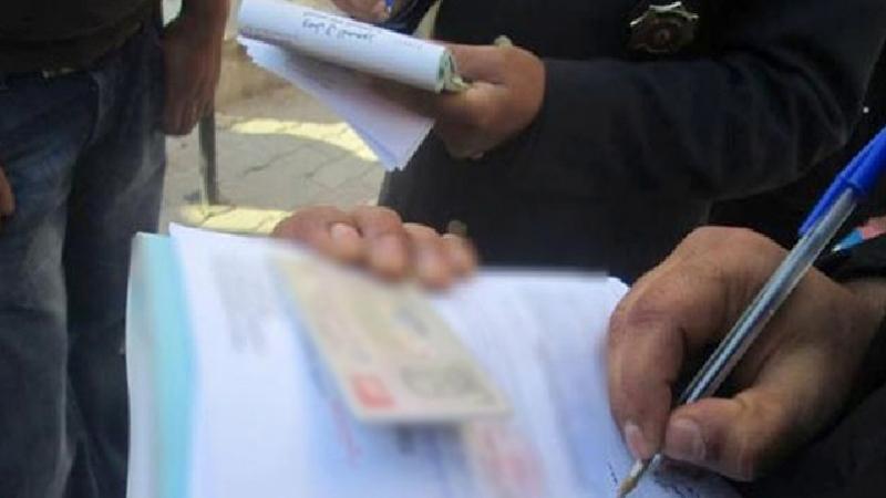 الصوناد ترفع 30 قضية ضد معتدين على أعوانها