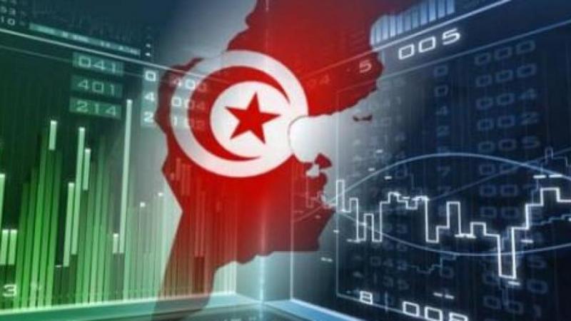 90 % من النساء والشباب يرون أن الوضعية الاقتصادية في تونس سيئة جدا