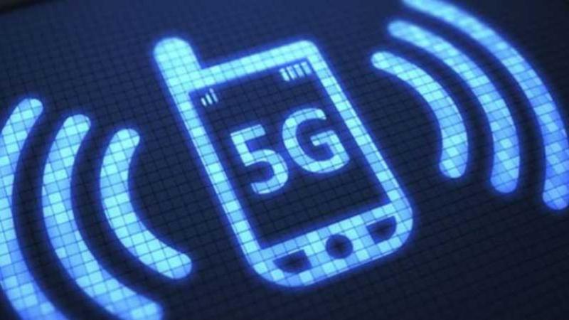 تونس تستعد لإطلاق انترنت الجيل الخامس '5 G '