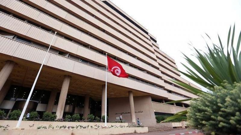 البنك المركزي إتخذ اجراءات عقابية ضد 11 بنك ومؤسسة مالية خلال2017