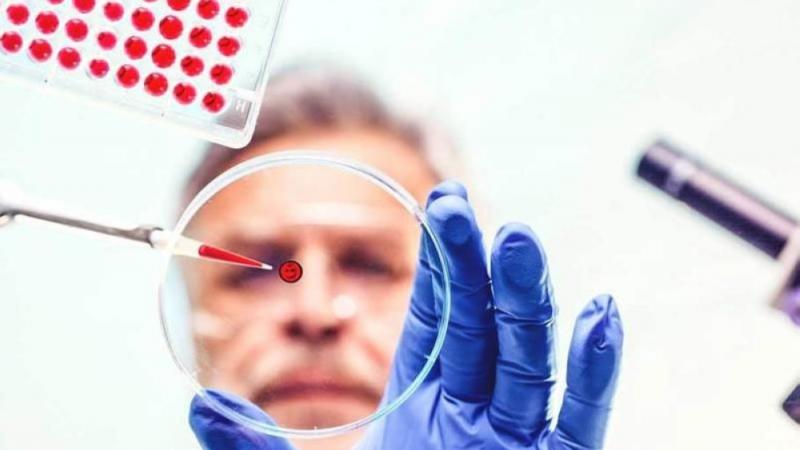 'الورم الذكي' ..أحدث طريقة لكشف وعلاج السرطان