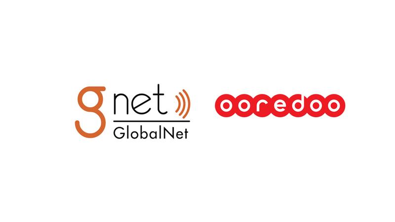 تسعيرة الانترنت