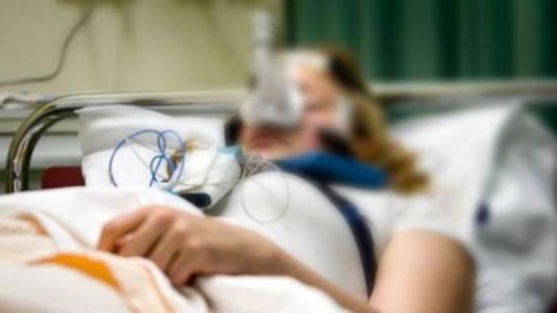 إمرأة في غيبوبة منذ 10 سنوات تنجب طفلا.. وفتح تحقيق