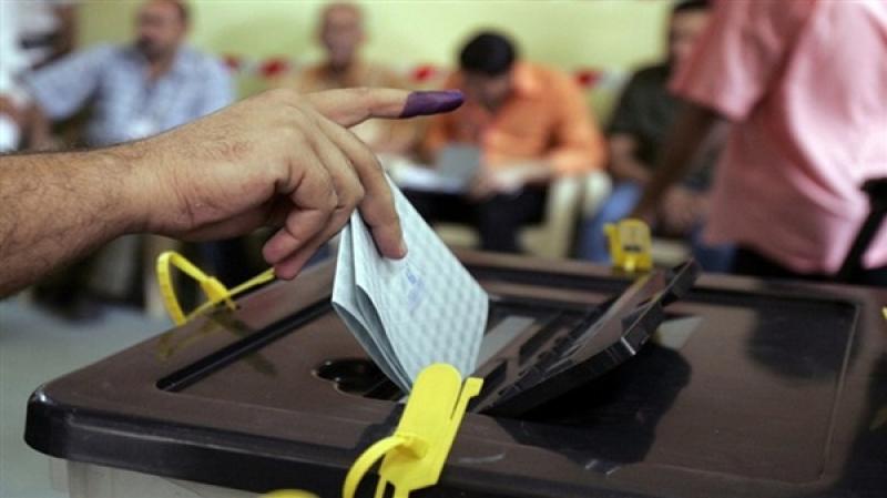 '75 % من الشباب والنساء لا يرغبون في المشاركة في الإنتخابات القادمة'