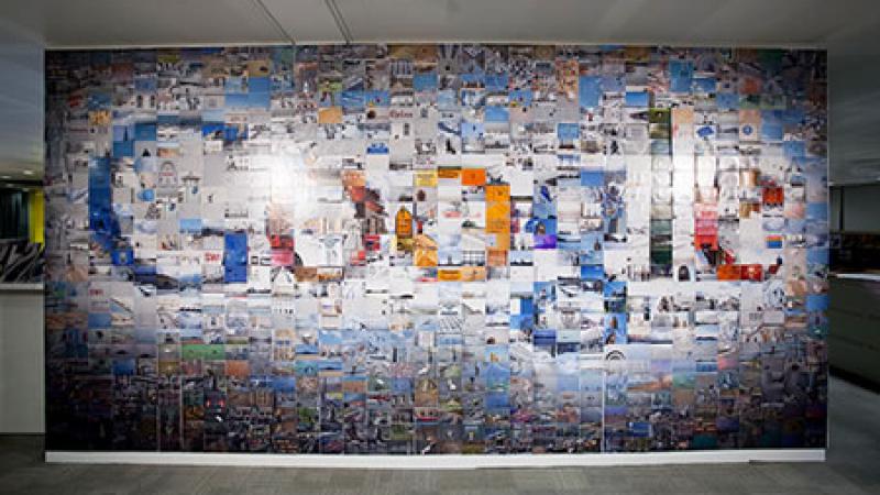 قادر على ترجمة 27 لغة: غوغل تقدم مترجما فوريا للمحادثات
