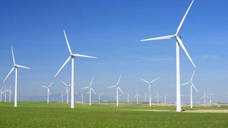 تعريفات منخفضة لإستهلاك الطاقة المتجدّدة