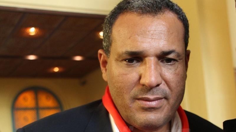 البوغديري:الإتحاد سيوجّه منخرطيه في الإنتخابات القادمة