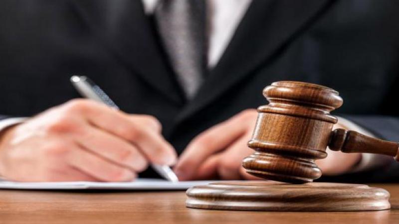 أحكام بالإعدام ضد متّهمين في هجوم 'هنشير التلة' الإرهابي