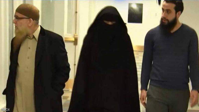 منع عائلة مسلمة من دخول مستشفى في أمريكا والسبب.. !