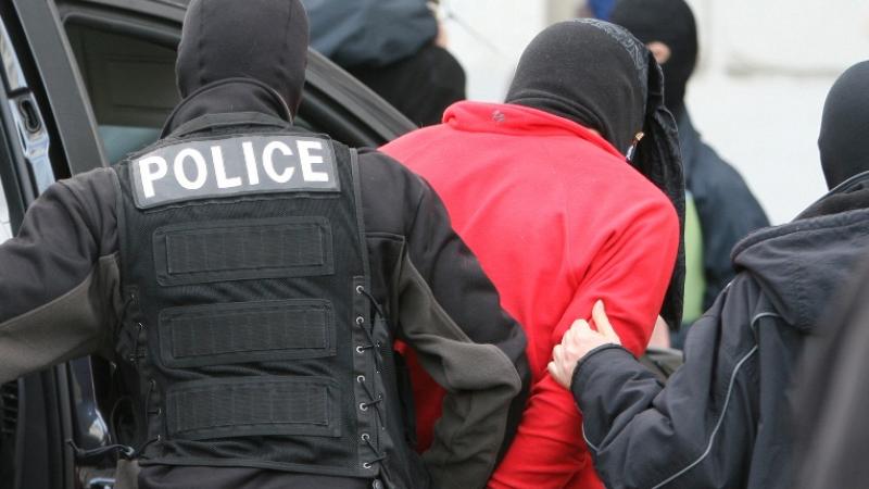 صفاقس: الاطاحة بشخصين بتهمة سرقة كوابل اتصالات تونس