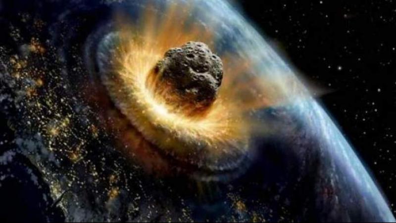 ناسا تحذر العالم من 'كويكب يوم القيامة'