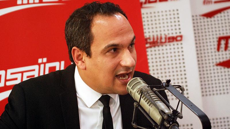 عبد القدوس السعداوي: الرقي الإجتماعي لا يعني شهائد فقط