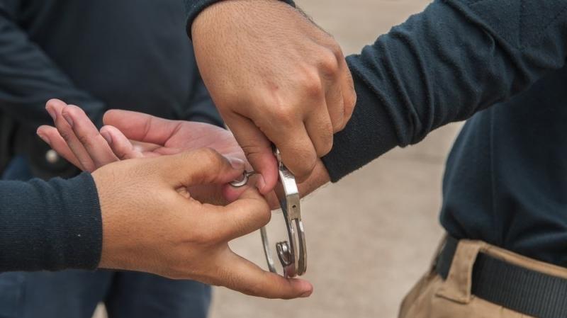 المنستير: إماطة اللثام عن عملية سرقة نزل بالمنطقة السياحية