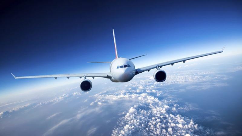تعطّل مرتقب لحركة الطيران بعد إقرار الإضراب العام
