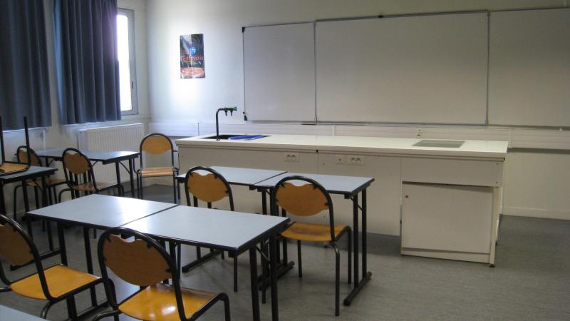 تعطل الدروس بكافة المؤسسات التربوية والجامعية والتكوينية غدا الخميس