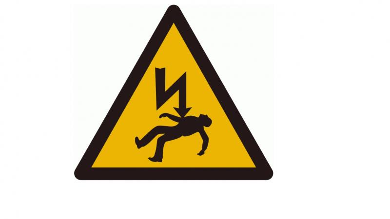 الثالث حالته حرجة: وفاة شخصين بصعق كهربائي في قرقنة