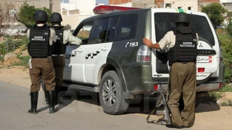 تفاصيل الإعتداء على دورية أمنية مساء أمس في فوشانة