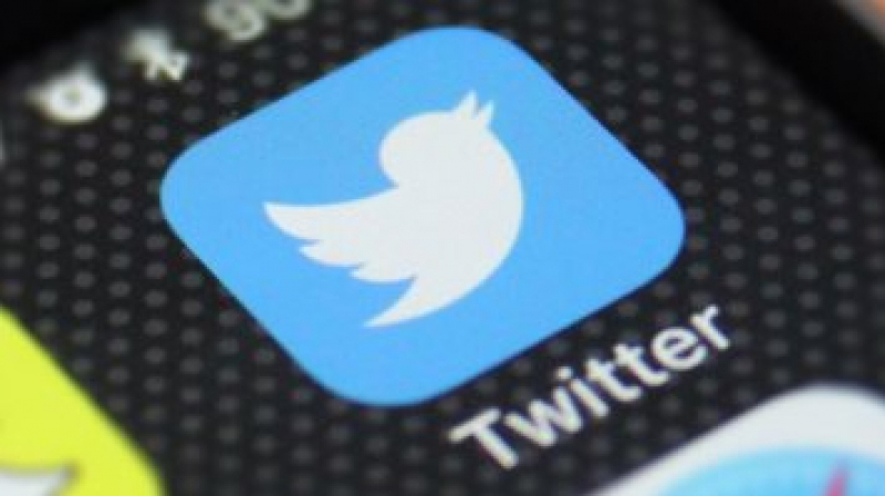 تويتر.. خلل مفاجئ يحوّل 'الخاص' إلى 'عام'