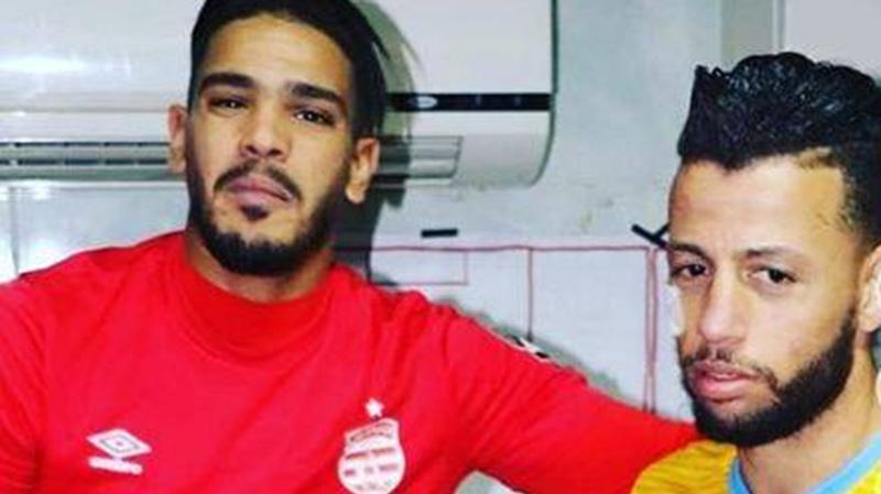 الليلي: الإسماعيلي المصري كان قمّة في الروح الرياضية