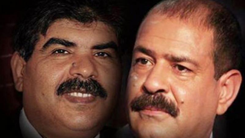 الرداوي: الداخلية مازالت تتحكم في مسار كشف حقيقة الاغتيالات