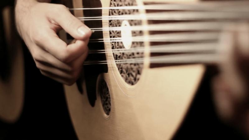 جامعة سعودية تسمح بتعليم الغناء والموسيقى