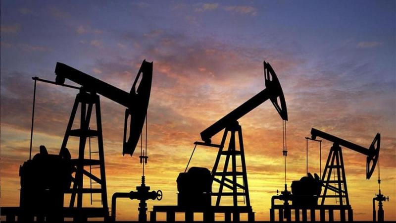 وزارة الصناعة: إستراتيجية للحوكمة في مجال الطاقة