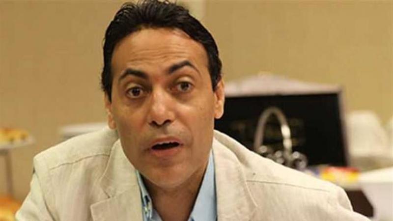 اتهم بالترويج للشذوذ:السجن لمقدم برامج مصري إستضاف مثليا جنسيا
