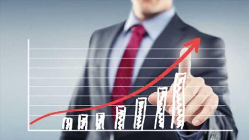 تطور الاستثمارات المصرح بها في الصناعات المعملية