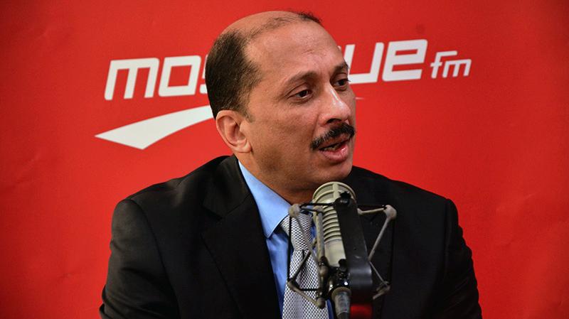 محمّد عبوّ: التقدم في السن قد يعيق السبسي عن أداء مهامه