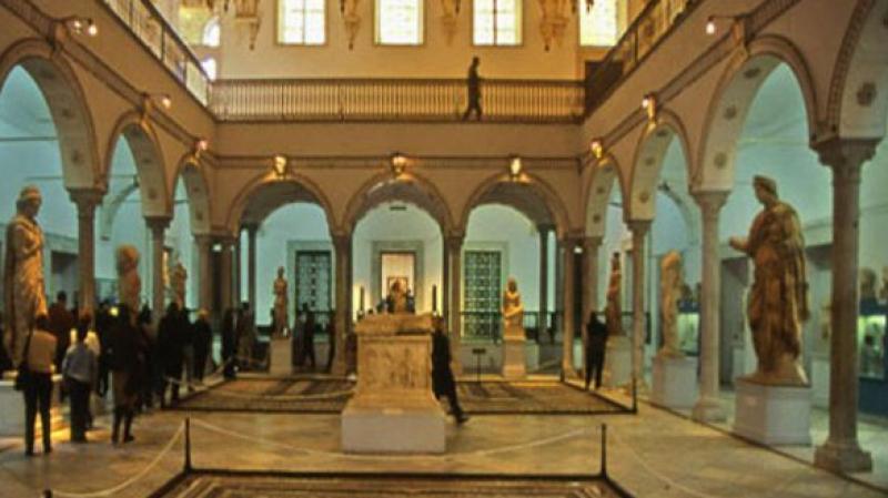 67 وزيرا في افتتاح تونس عاصمة للثقافة الإسلامية لسنة 2019