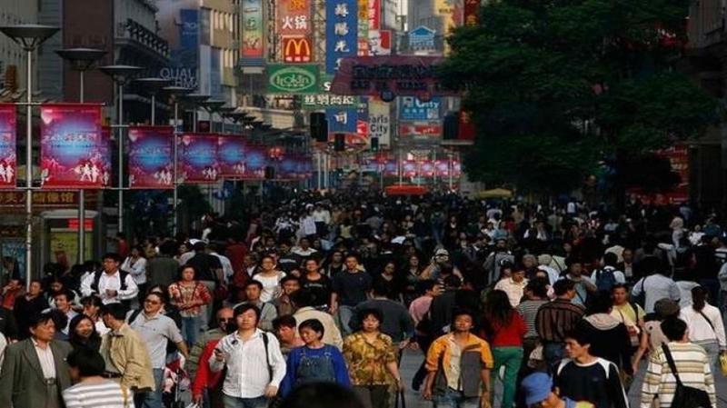 الصين والهند ستحتاجان إلى 80 مليون إمرأة قريبا