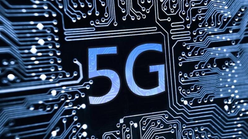 قريبا.. خدمة الجيل الخامس 5G في تونس