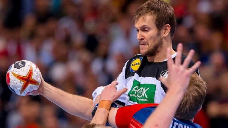 الدنمارك تواجه النرويج في نهائي مونديال كرة اليد