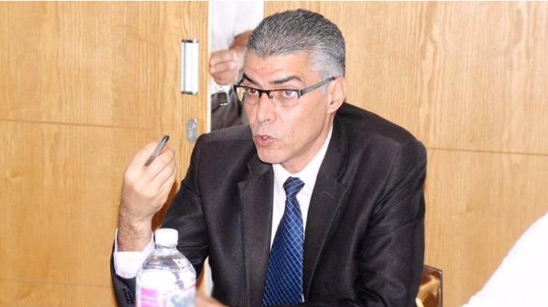 والي سيدي بوزيد: أغلقنا المدرسة القرآنية مرات عديدة