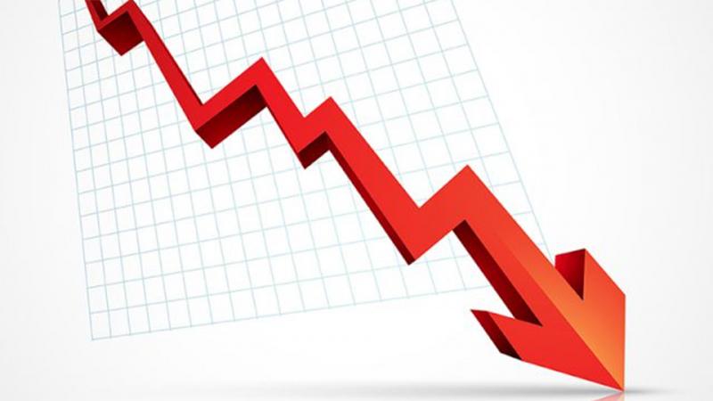 التضخم المالي يتراجع إلى 7.1% لأول مرة منذ سنة